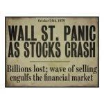 wall_street_crash