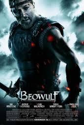 beowulfmovie1