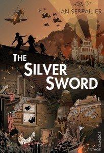 silver_sword